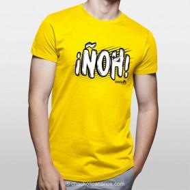Ñoh |UNISEX|