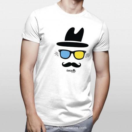 Gafas canarias |UNISEX|