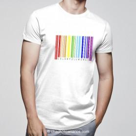 Colorfull |UNISEX|