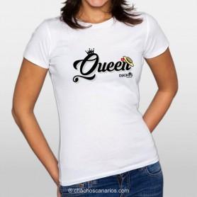 Queen |MUJER|