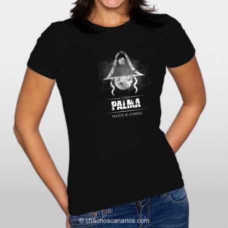Casa Palma |MUJER|