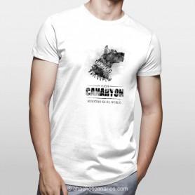 Casa Canaryon |UNISEX|