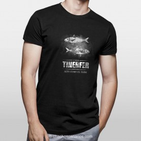 Casa Tinerfer |UNISEX|