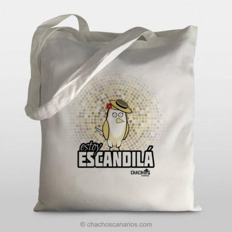 Talega Escandilá
