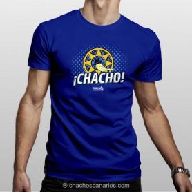 Chacho |UNISEX|