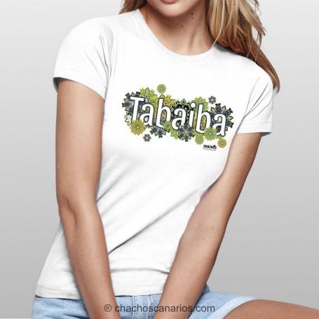 Tabaiba |MUJER|