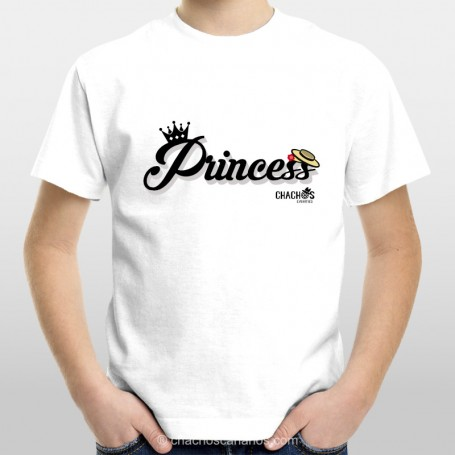 Princess |NIÑO|