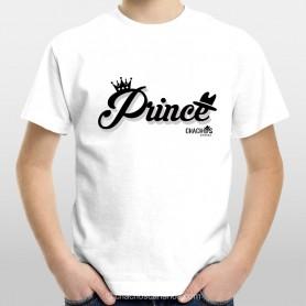 Prince |NIÑO|