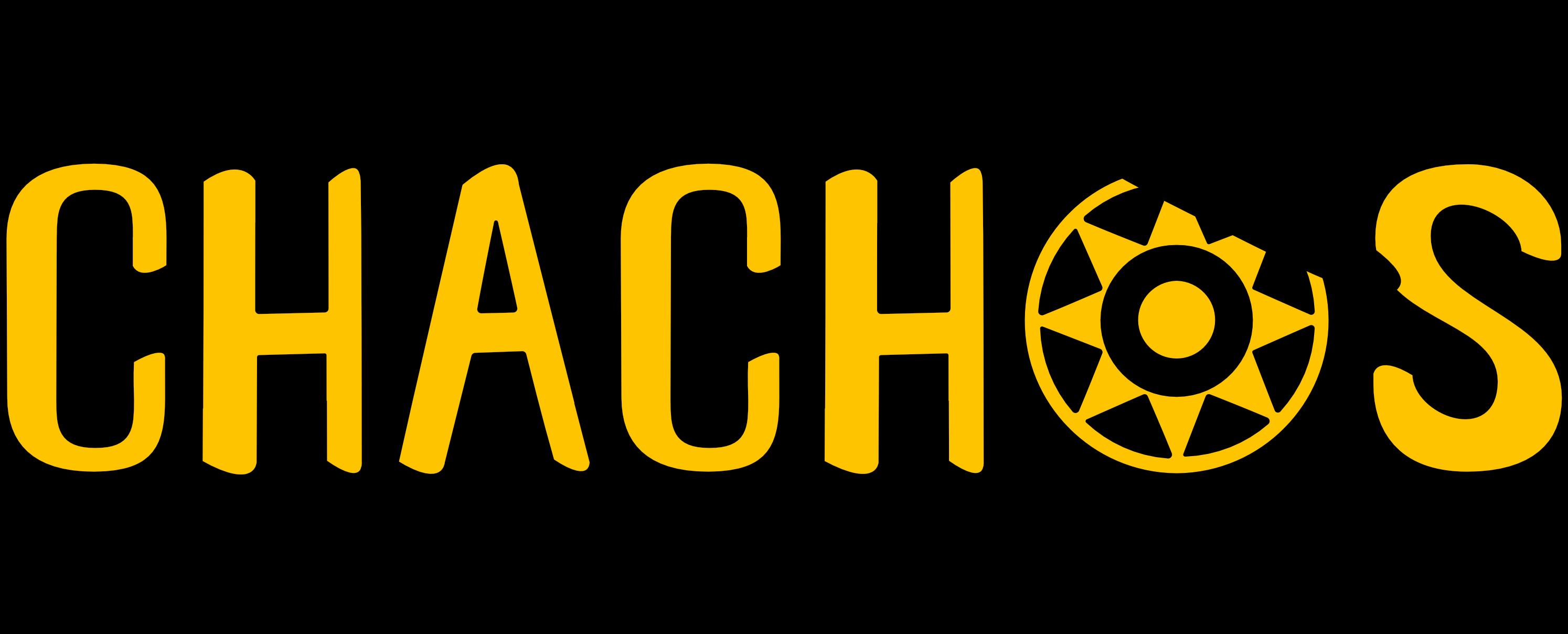 Chachos canarios logo.png