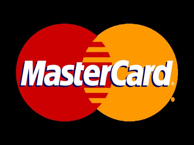 mastercard%20logo.png