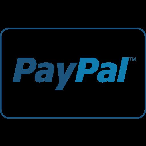 paypal%20tarjeta%20transp.png