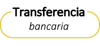 transferencia%20bancaria%202.png